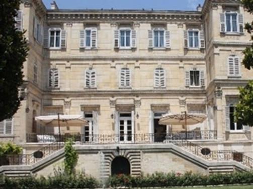 Fransız Sarayı, kapılarını yarın ziyaretçilere açıyor