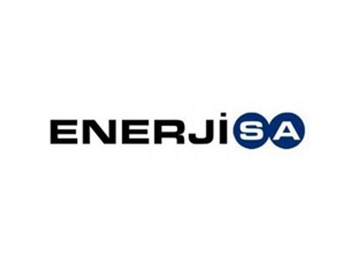 Enerjisa kurulu güç hedefini düşürdü