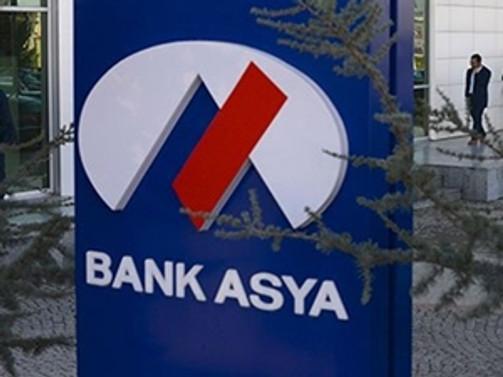 Bank Asya hissesi yüzde 30 düştü