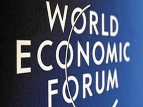 Dünya Ekonomik Forumu toplantısı İstanbul'da yapılacak