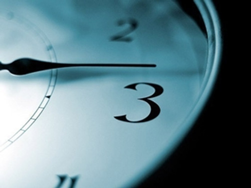 Saatler bu tarihte geri alınacak!