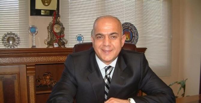 Kimya ihracatçısı Güney Amerika ile STA istiyor