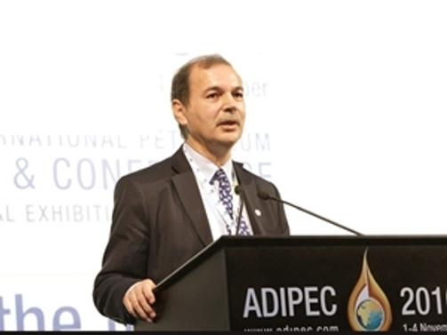 Tunuslu bakandan Türklerle yatırım çağrısı