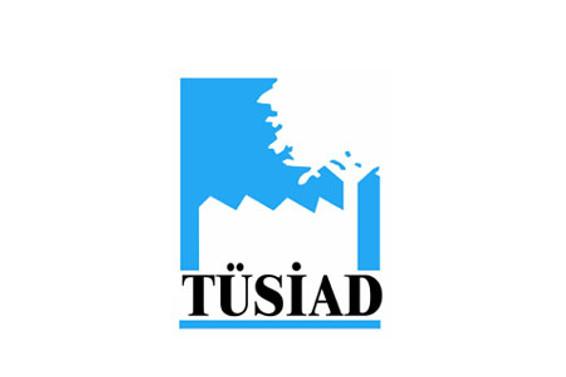 'TÜSİAD' siyasi ve ekonomik gelişmeleri değerlendirdi