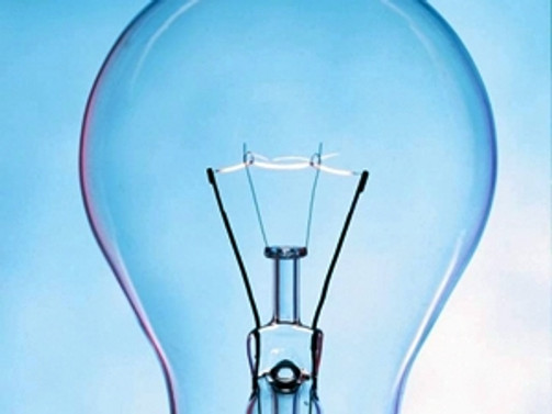 GATES Enerji, toptan ve perakende elektrik satışına başlıyor