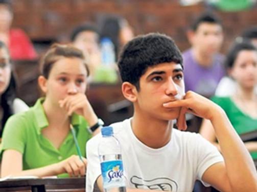 MEB'den binlerce öğrenciye müjde