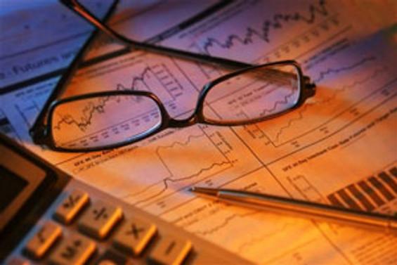 KOSGEB kredi faiz desteğinin kapsamı genişletildi