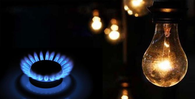 Enerji zamları enflasyona nasıl yansıyacak?