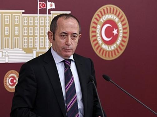 CHP genel seçimde ittifak yapmayacak
