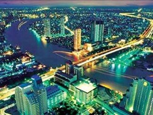 Tayland'da turistlere ''kimlik bileklik'' dağıtılacak