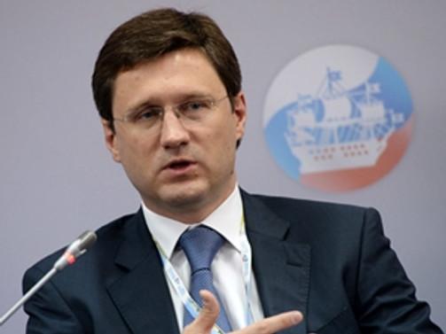 Rusya: Kiev yönetiminden yanıt bekliyoruz