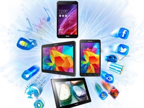 Turkcell'den herkesi tablet sahibi yapacak fırsatlar