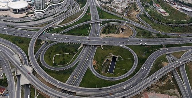 51 milyar doları yollara saçtık!
