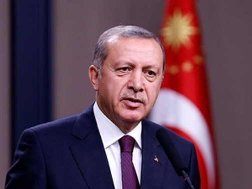 Kılıçdaroğlu'na 'yeni tezkere' yanıtı