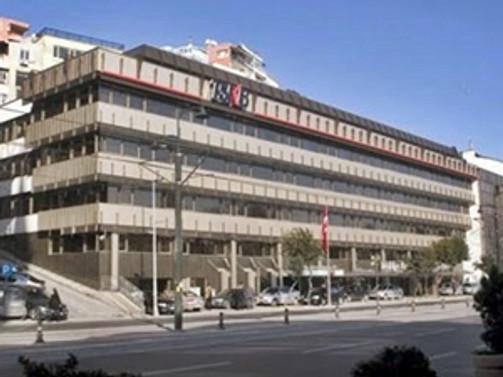 TSKB'ye AFD'den 60 milyon euro kredi