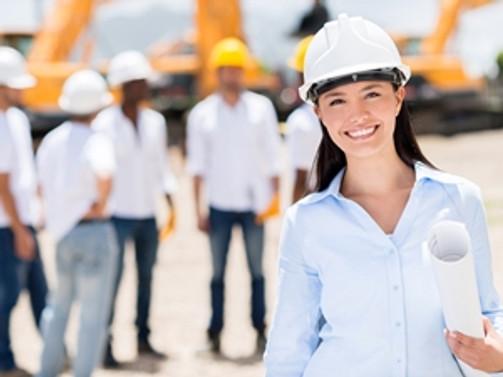 İş bulamayan mühendisler iş güvenliği uzmanı oluyor