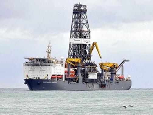 Rum yönetiminin petrol arama faaliyetleri mercek altında