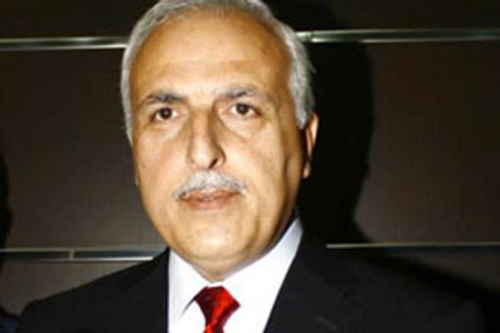 İstanbul Valisi: Halkalı saldırısında 4 gözaltı var