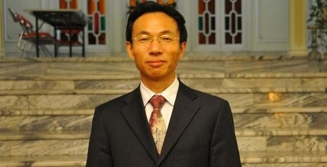 Çin'den gelen yatırım yüzde 47 arttı