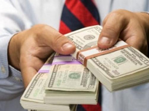 ABD'de tüketici kredileri beklentilerin altında kaldı