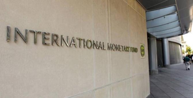 IMF'den finansal istikrar uyarısı