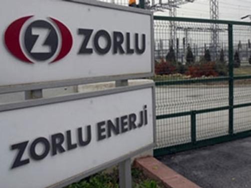 Zorlu Enerji'nin Ankara'daki doğalgaz lisansı iptal edildi