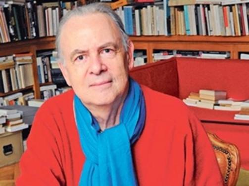 Nobel Edebiyat Ödülü bu yıl sadeliğin şiirine