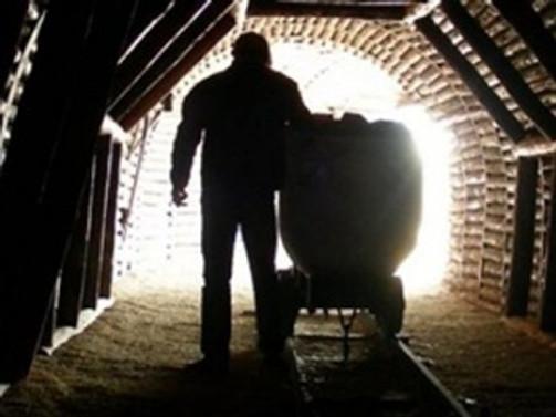 Soma'da çalışan işçilerin kalan maaşları ödenecek