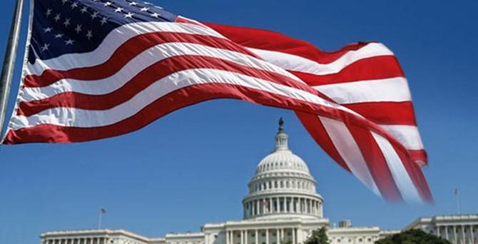 ABD istihdam verisi 3 yılın zirvesinde