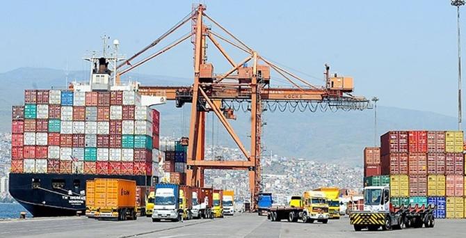 Dış ticarette fiyat dalgalanmalarına önlem