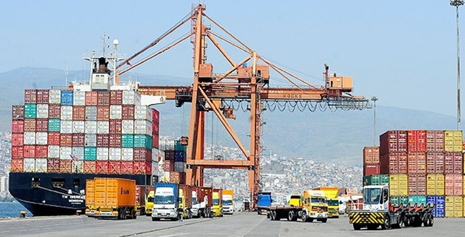 Yeni Hükümet Programı'nda hangi gümrük ve dış ticaret konuları öne çıkıyor?