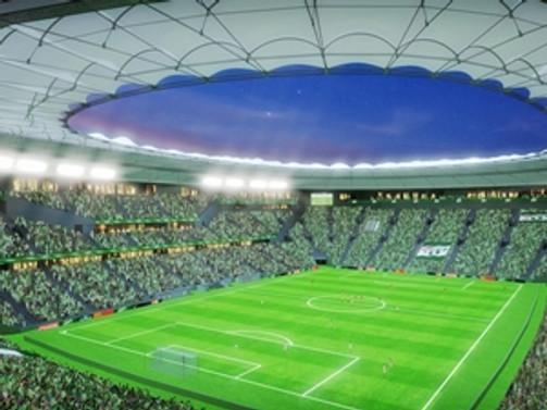UEFA, Bursaspor'u yargıya sevk etti