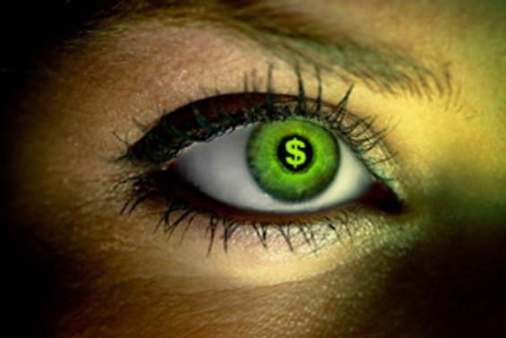 Bankaların 14 milyar dolar sendikasyona çıkması bekleniyor