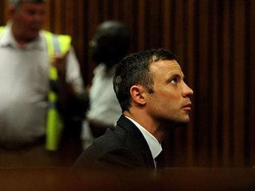 Pistorius'a verilecek ceza açıklanacak
