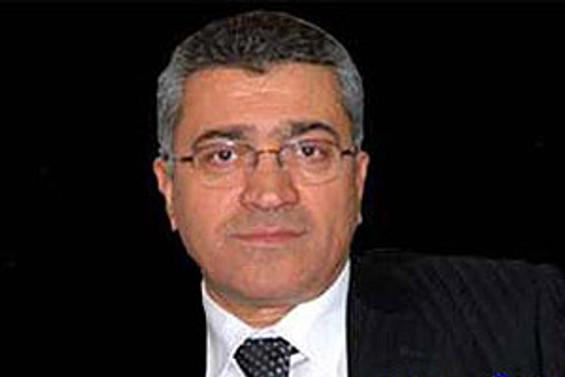 Ankara Emniyet Müdürü Özdemir cezaevinde