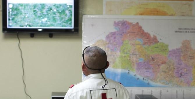 7.4'lük depremde 1 kişi öldü