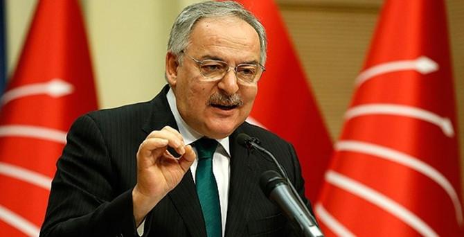CHP'den '85 kişilik torpil listesi' iddiası