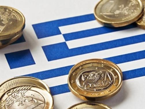 Atina Borsası'nda sert satışlar sürüyor