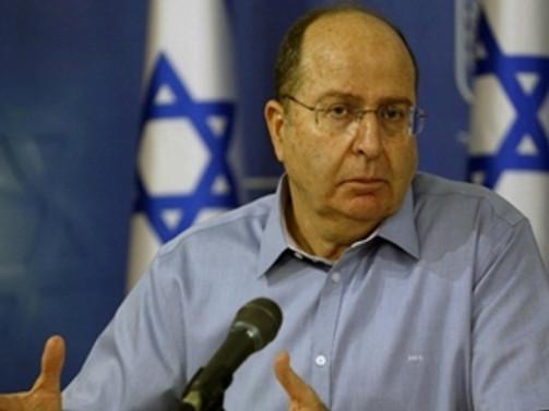 İsrail 'Suriyeli muhalifler'e yardım ediyor