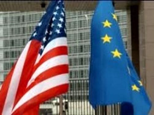 Transatlantik Ticaret ve Yatırım Ortaklığı, Gümrük Birliği ve Türkiye