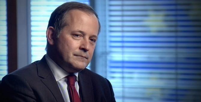 ECB YK üyesinden AB'ye reform çağrısı
