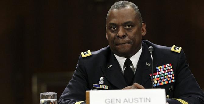 'IŞİD'i yok etmek zaman alacak'