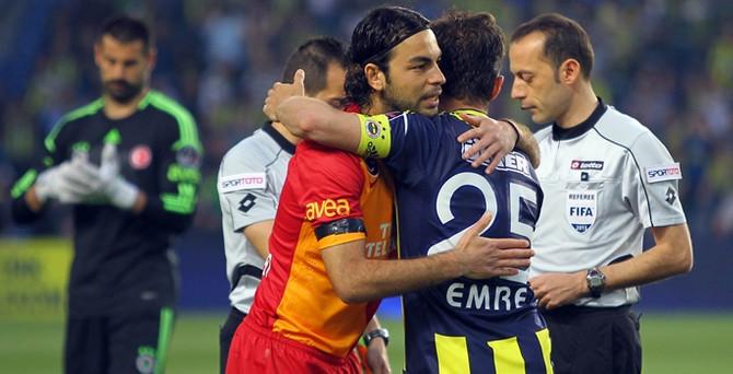 Süper Lig 2 yıl daha Digitürk'te