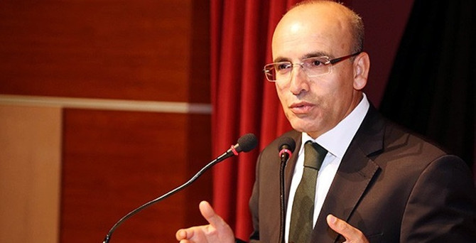 İstanbul 'Tahkim Merkezi' olacak