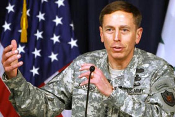 Çuvalcı General Afganistan güçlerinin başında