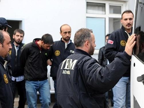 Bingöl saldırısında 1 tutuklama daha