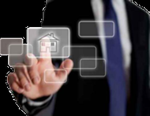 Yatırımın yeni adresi, 'dijital emlak piyasası'