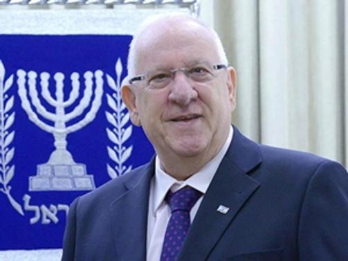 'İsrail toplumunun tedaviye ihtiyacı var'