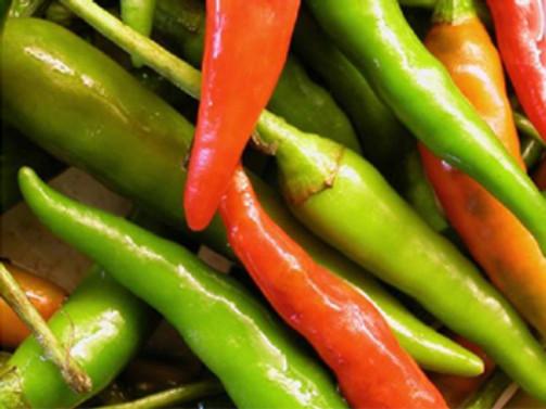AB, 51 gıda ürününde risk saptadı