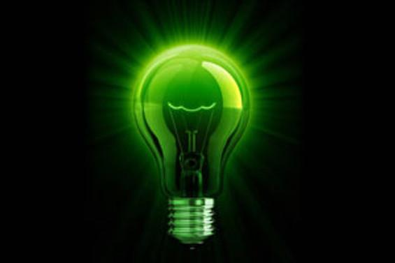 Binalarda enerji kimlik belgeleri zorunluluğu başlıyor